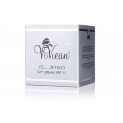 viviean-cell-optimo-day-cream-spf-15