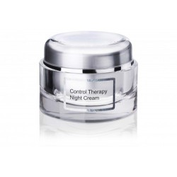 viviean-control-therapy-night-cream