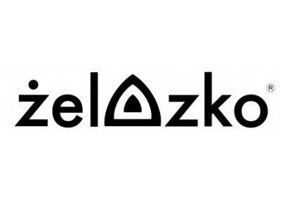 zelazko-na-cialo (8)